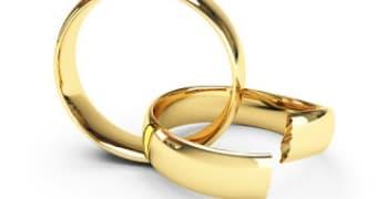 divorcio malaga